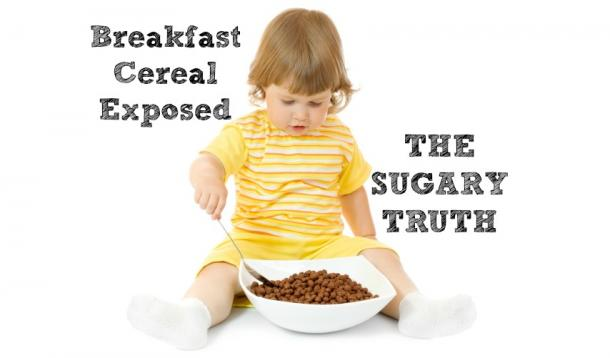 breakfast-cereal-sugary-truth_0